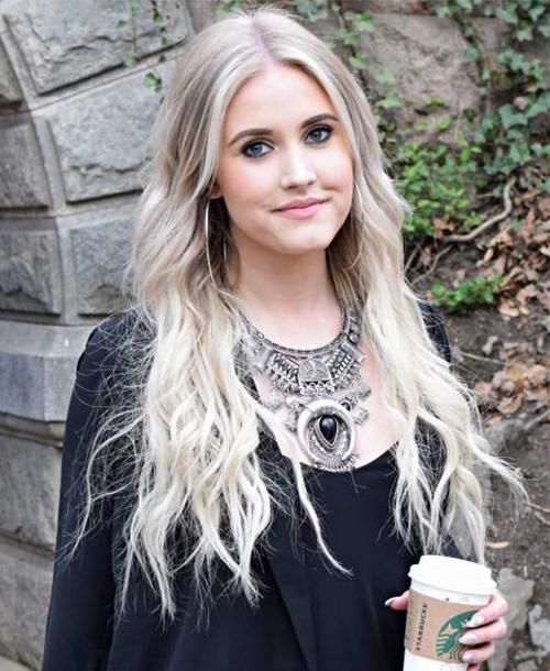 Angelina Bergqvist